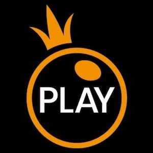PlayOJO fügt Pragmatic Play's Bingo-Spiele hinzu