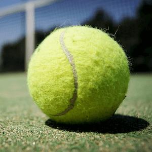 Professionelle Tennis-Regulierer machen gemeinsame Sache