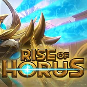New Rise of Horus Online Slot
