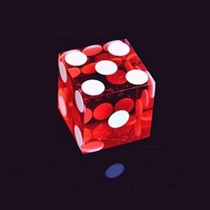 Bedenken hinsichtlich deutscher Online-Casinos bleiben bestehen