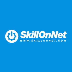 SkillOnNet fügt seinem Portfolio Casinospiele von Wazdan hinzu