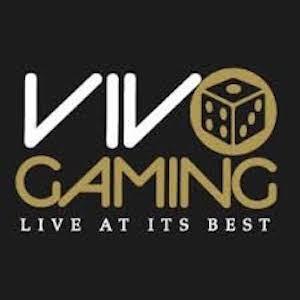 Neuer Deal für Vivo Gaming