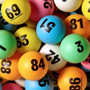 Zeals Casinospiele Einnahmensteigerung