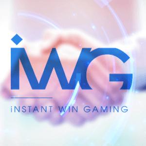 NetEnt und IWG tun sich zusammen