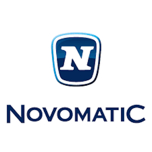 Analysten trotz des Erfolgs von Novomatic vorsichtig